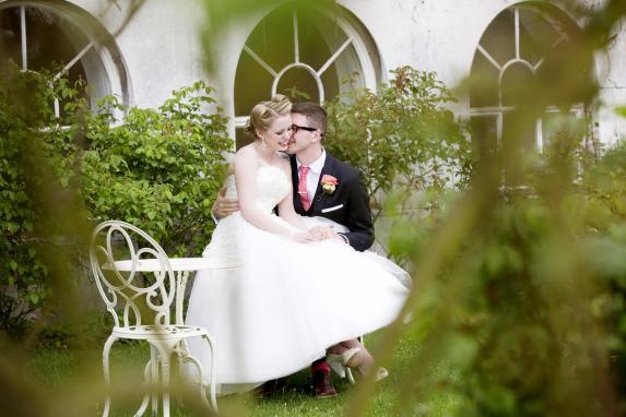 Addington Palace Croydon Wedding Venues
