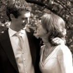 Catherine Breakspear Wedding Photography 896.jpg 1