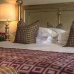 Wentbridge House Hotel 9.jpg 11