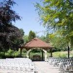 Moddershall Oaks 16.jpg 6