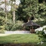 The Royal Lodge 2.jpg 5