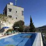 Castillo de Monda 3866a.jpg 1