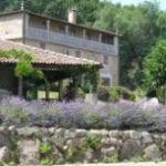Casa Grande de Fuentemayor 3889a.jpg 1