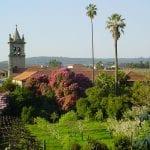 Mosteiro de Landim 3895a.jpg 1