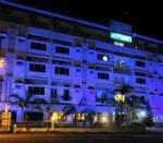 Aida Hotel 3897a.jpg 1