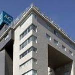 AC Hotel Alicante 3917a.jpg 1
