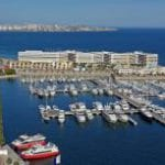 Hotel Melia Alicante 3918a.jpg 1