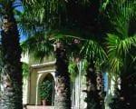 Hotel El Rodat 3925a.jpg 1
