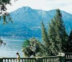 Grand Hotel Villa Serbelloni 3939a.jpg 1