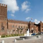 Hotel Castello di Carimate 3944a.jpg 1