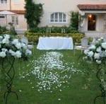 Hotel Villa Roma Imperiale 3950a.jpg 1
