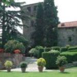 Castello medioevale di Moncrivello 3953a.jpg 1