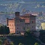 Castello di Grinzane 3956a.jpg 1