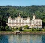 Grand Hotel des Iles Borromees 3958a.jpg 1