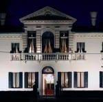 Hotel Villa Franceschi 3969a.jpg 1