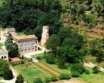 Castello di Lispida 3972a.jpg 1