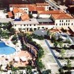 Hotel Villa Pigalle 3975a.jpg 1