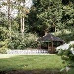The Royal Lodge 6.jpg 4