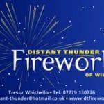Distant Thunder Fireworks 907.jpg 1