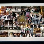 The Collage Company 921.jpg 1