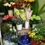 The Cornflower Floral Design Ltd 924.jpg 1