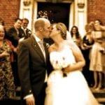 Ignite Video Weddings 925.jpg 1