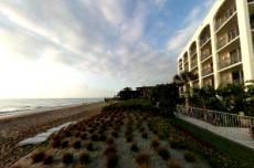 Costa d'Este Beach Resort