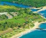 Aloha Beach Resort Kauai Hotel 4031a.jpg 1