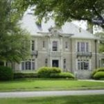 Aldredge House 4064a.jpg 1