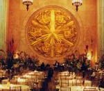 The Hall of State at Fair Park 4065a.jpg 1