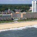 Holiday Inn & Suites North Beach 4075a.jpg 1