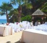 Amante Beach Club 4081a.jpg 1