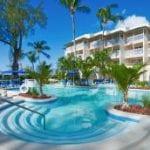 Turtle Beach by Elegant Hotels 4099a.jpg 1