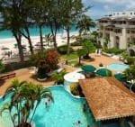 Bougainvillea Beach Resort 4104a.jpg 1
