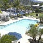CrewsInn Hotel & Yachting Centre 4136a.jpg 1