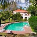 Tobago Villas on the Green 4142a.jpg 1
