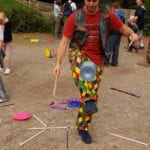 Circus Workshop 932.jpg 1