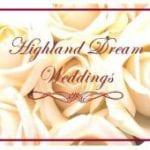 Highland Dream Weddings 933.jpg 1