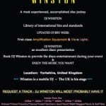 DJ Winston 946.jpg 1