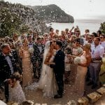 Ibiza wedding Hacienda