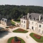 Chateau de Locguenole 4176a.jpg 1
