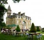 Château de Kerminaouët 4178a.jpg 1