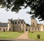 Château du Bois Guy 4185a.jpg 1
