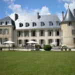 Chateau de Changy 4192a.jpg 1
