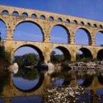Pont du Gard 4202a.jpg 1