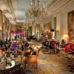 Four Seasons Hotel George V 4220a.jpg 1