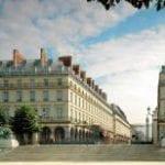 The Westin Paris Vendome 4227a.jpg 1