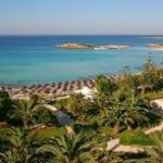 Nissi Beach Resort 4240a.jpg 1