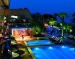 Amathus Beach Hotel 4262a.jpg 1