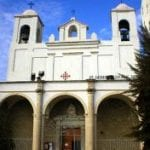 St. Catherine Chatholic Church 4267a.jpg 1